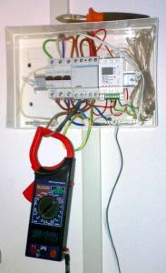 Пусконаладочные работы для охранных систем безопасности